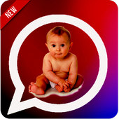 Funny Videos for Kids Whatsapp icon