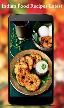 Indian recipes free app apk download free food drink app for indian recipes free app apk screenshot forumfinder Images