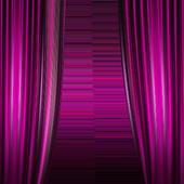 Music Elevator Curtain Edition icon