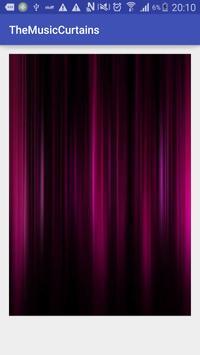 Music Elevator Curtain Edition screenshot 4