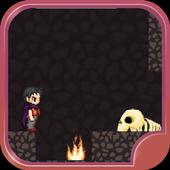 Super Escape icon