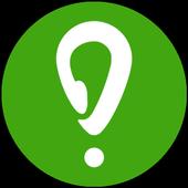 Winpharm icon