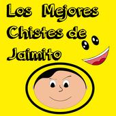 Los Mejores Chistes De Jaimito icon