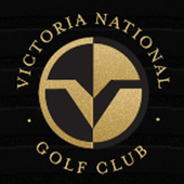 Victoria National icon