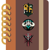 For Honor Codex icon