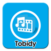 Guide for Τubidy Downloader icon