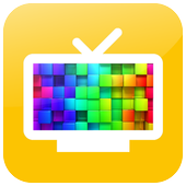 Thailand TV Channels Online icon