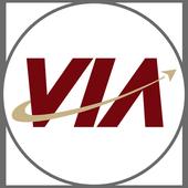 VIA Nagpur, India icon