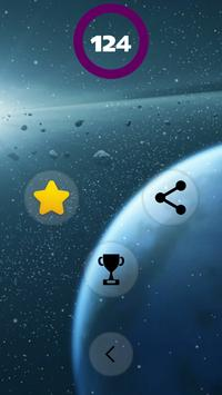 spaceZ apk screenshot