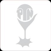 XXIII Zjazd PTN icon