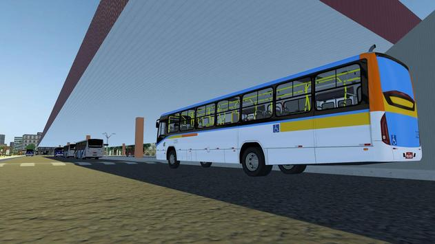 Proton Bus Lite screenshot 6