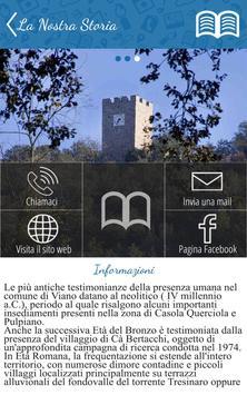 Viano Teatro della Natura screenshot 13