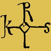 Vía Carlomagno icon