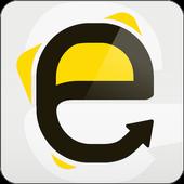 Notificaciones Electrónicas icon