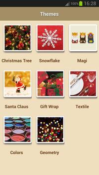 NicePrints Christmas apk screenshot