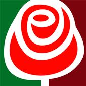 Mantecados icon