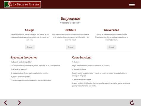 Mantecados screenshot 9
