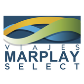 Viajes Marplay icon