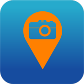 Shared Track icon