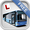 PCV Theory Test UK Free 2021