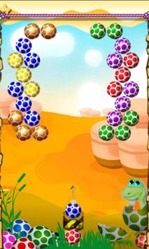 Bubble Legend apk screenshot