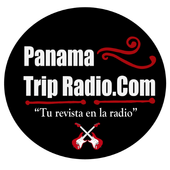 Panama Trip Radio icon