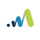 Viasat Internet icon