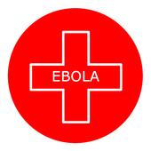 Ebola Alert icon