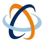 APAVT icon