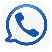 Get Viber Free Calls Messenger icon