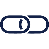 Vetcorder Connect icon