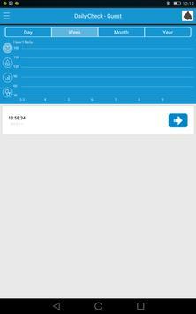 Vetcorder Connect apk screenshot