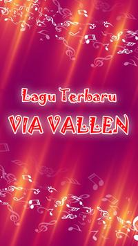 Lagu Via Vallen + Lirik 2018 New Hits screenshot 2
