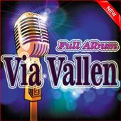 Musik Dangdut Terpopuler Via Vallen Terlengkap. icon