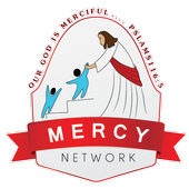 Mercy Network icon