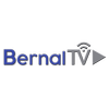 Bernal TV icon