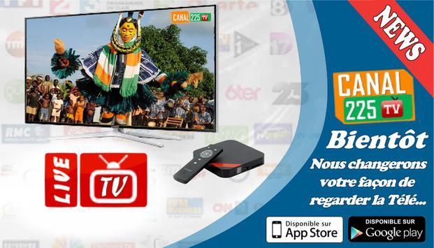Canal Plus live from France. This channel opens in a new window Click here: Twitter: I´m watching  Canal Plus online.You need Windows Media Player or Flash Player installed on your system. If it´s properly installed but you can´t watch  tv, click here
