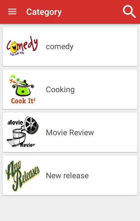 Tamil Rockers for Android - APK Download