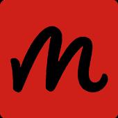 vibmiks icon
