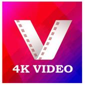 Vibeo Mate HD Plus icon