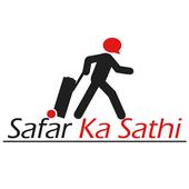 Safar ka sathi icon