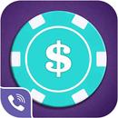Viber Casino APK