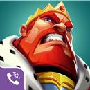 Viber Emperors APK