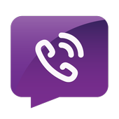 viber apk for android 4.0.4