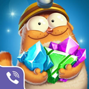 Viber Diamond Rush APK