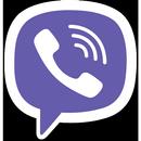 Viber Messenger APK