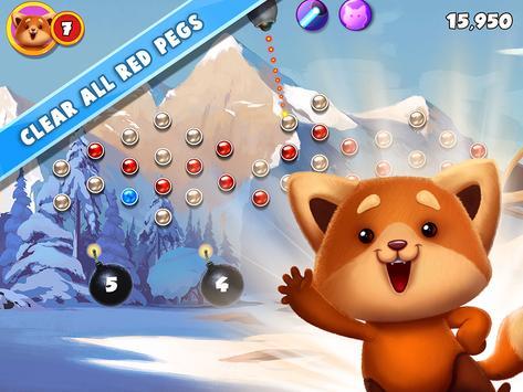 Viber Wonderball captura de pantalla 1