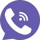 Freе Viber Messenger application tipѕ icon