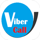 ViberCall iTel Plus icon