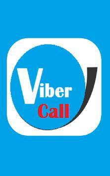 ViberCall iTel Plus poster